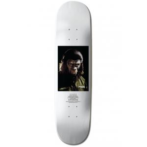 Skate deska Element POTA SOVEREIGN