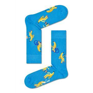 Ponožky Happy Socks Going Bananas Sock