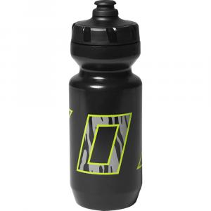 Bidon Fox 22 Oz Purist Bottle Elevated Black