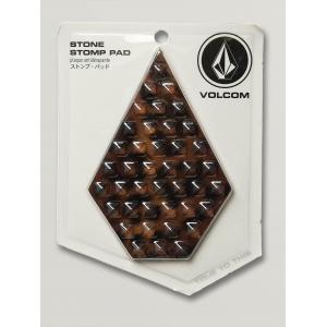Grip Volcom Stone Stomp Pad Cheetah