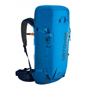Batoh Ortovox Peak Light 32 Safety Blue