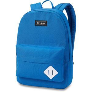Batoh Dakine 365 PACK 21L COBALT BLUE