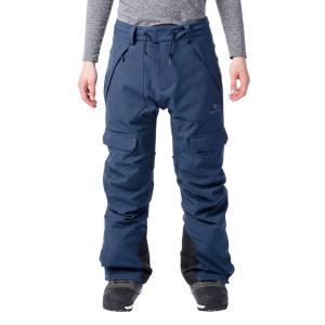 Snowboardové kalhoty Rip Curl FOCKER PT  MOOD INDIGO