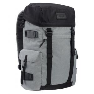 Batoh Burton ANNEX PACK GRAY HEATHER