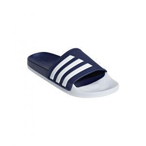 Pantofle Adidas ADILETTE TND DKBLUE/FTWWHT/FTWWHT