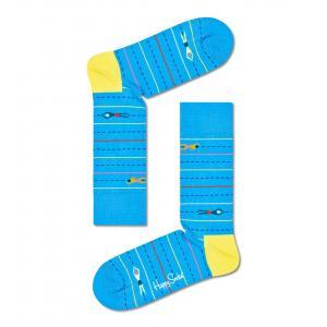 Ponožky Happy Socks Workout Sock