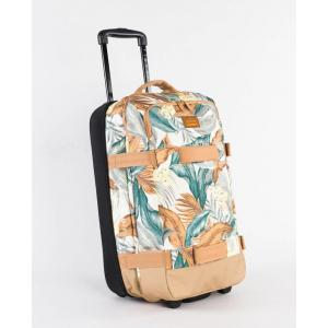 Kufr Rip Curl F-LIGHT TRANSIT TROPIC SL  White