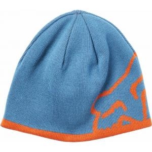 Čepice Fox Streamliner Beanie Midnight Blue