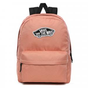 Batoh Vans REALM BACKPACK ROSE DAWN