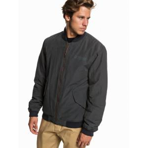 Bunda Quiksilver ROCK IT BOMBER TARMAC