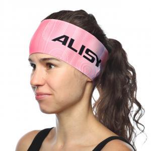 Čelenka Alisy CHANGEL Pink