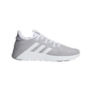 Boty Adidas QUESTAR X BYD ICEPUR/FTWWHT/LGRANI