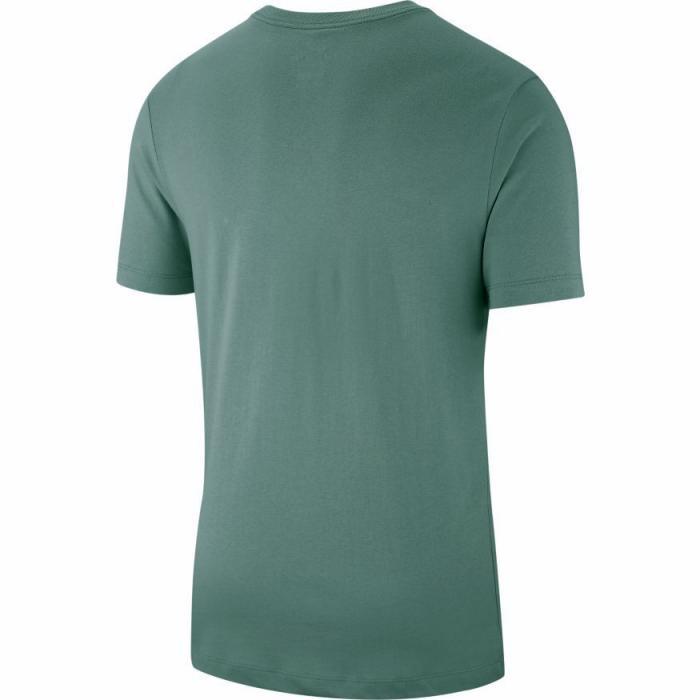 Tričko Nike SB DRY TEE DFCT LOGO bicoastal
