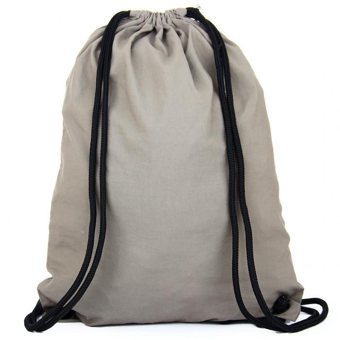 Sportovní vak Funstorm Minnet benched Bag olive