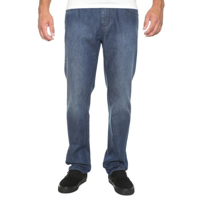 Rifle Funstorm Spaz jeans indigo used