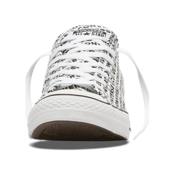 Boty Converse Chuck Taylor All Star OPTICAL WHITE