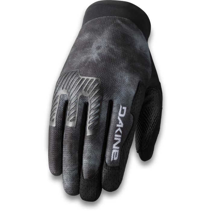 Cyklistické rukavice Dakine VECTRA GLOVE BLACK HAZE