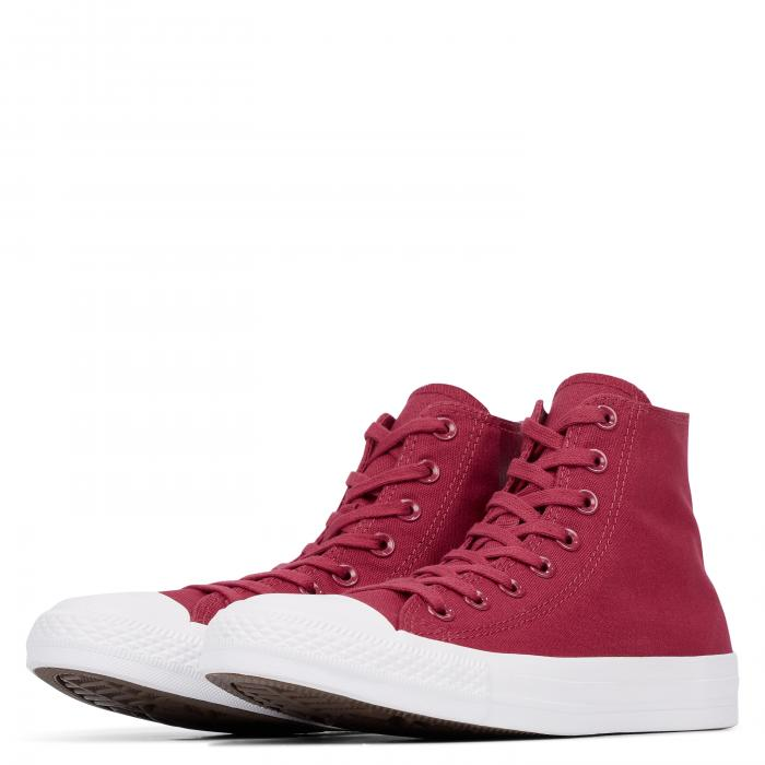 Boty Converse Chuck Taylor All Star PUNCH