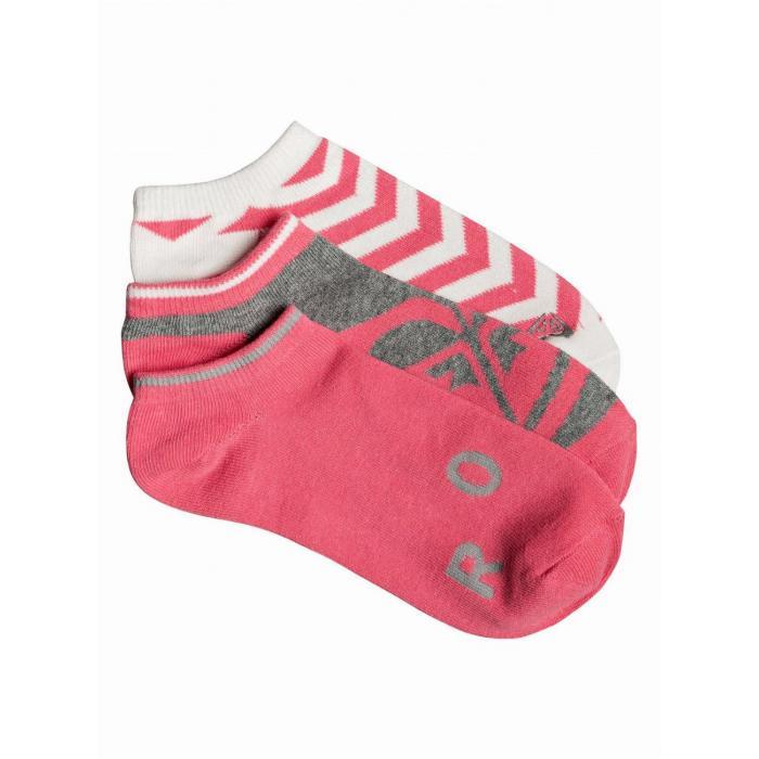Ponožky Roxy ANKLE SOCKS MARSHMALLOW