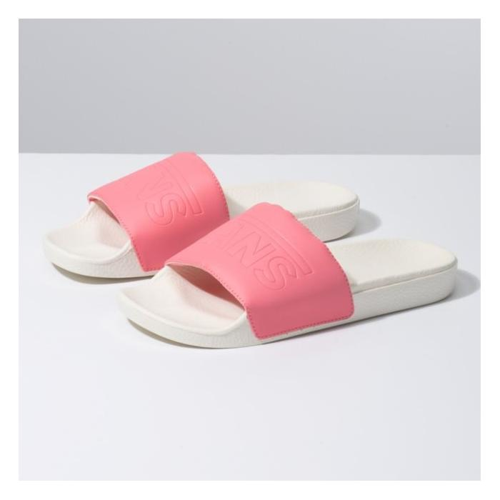 Pantofle Vans Slide-On STRAWBERRY PINK
