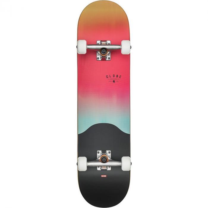Skateboardový komplet Globe G1 Argo Boxed Horizon