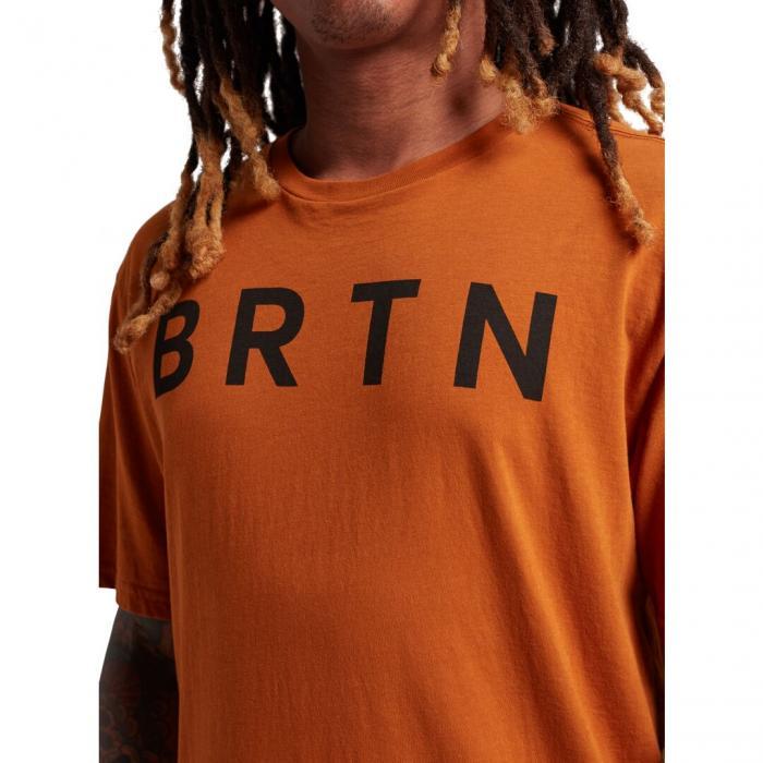 Tričko Burton BRTN SS TRUE PENNY