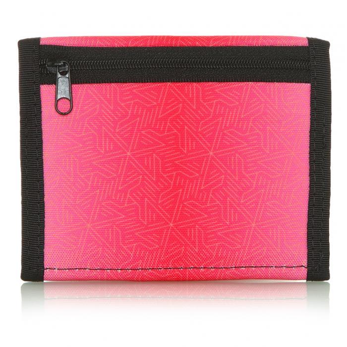 Peněženka Funstorm Hayfe pink