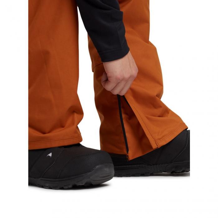 Kalhoty Burton CARGO PANT REGULAR TRUE PENNY