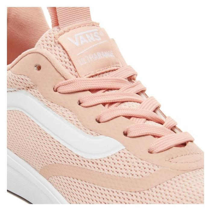 Boty Vans ULTRARANGE RAPIDWELL ROSE CLOUD