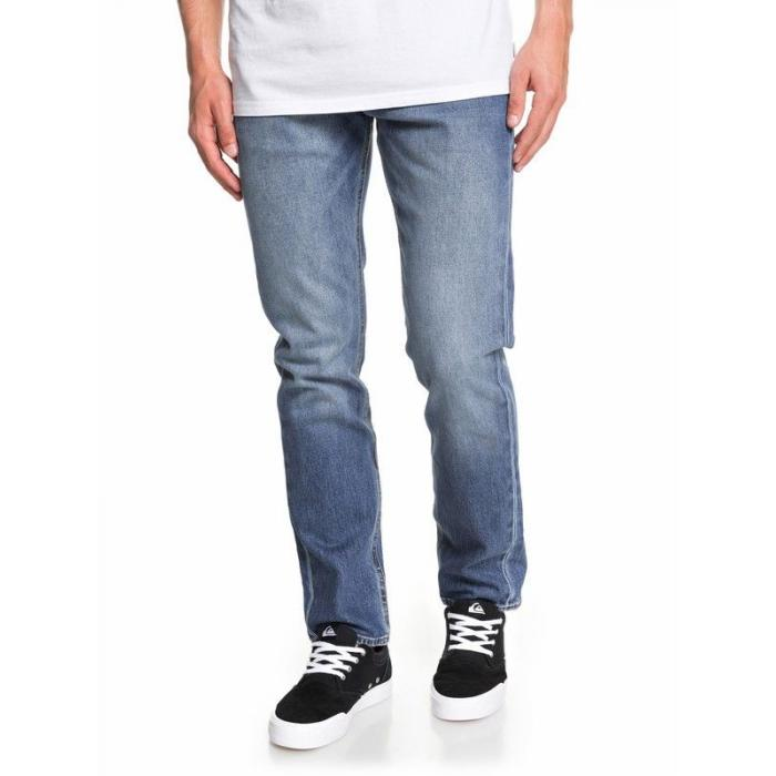 Rifle Quiksilver MODERN WAVE AGED