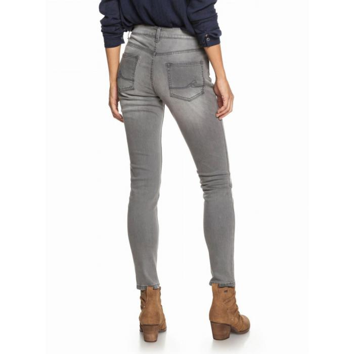 Rifle Roxy SEATRIPPER DENIM GREY WASH
