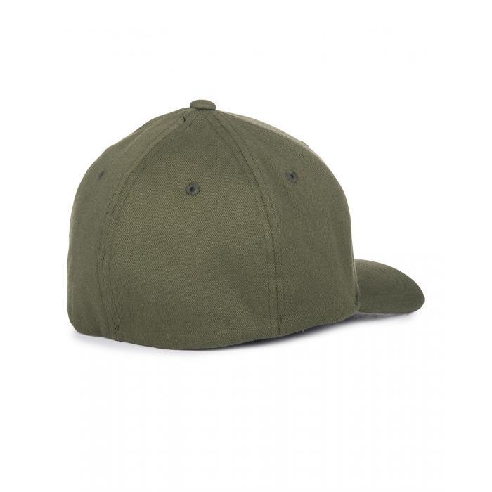 Kšiltovka Rip Curl TEPAN CURVE PEAK CAP