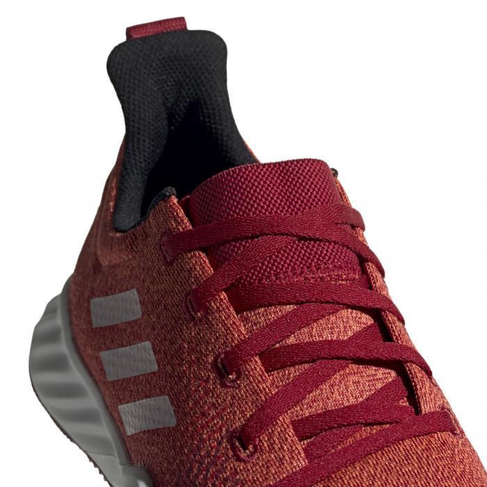 Boty Adidas Solar LT TRAINER M ACTMAR/FTWWHT/ACTORA