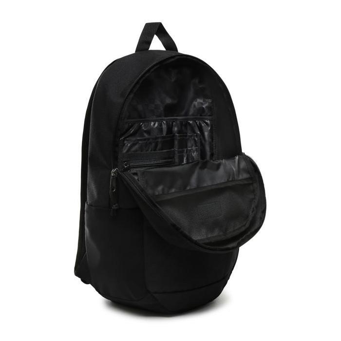 Batoh Vans DISORDER BACKPACK Black