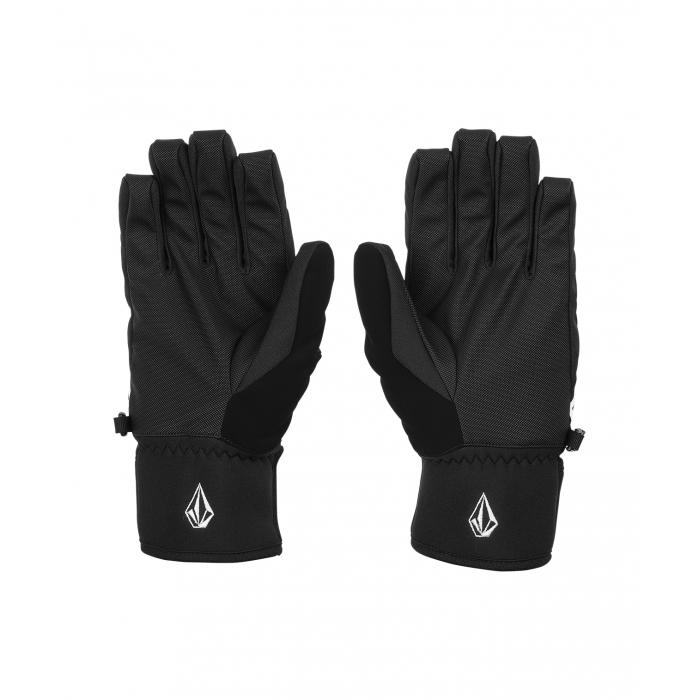 Rukavice Volcom Nyle Glove Black