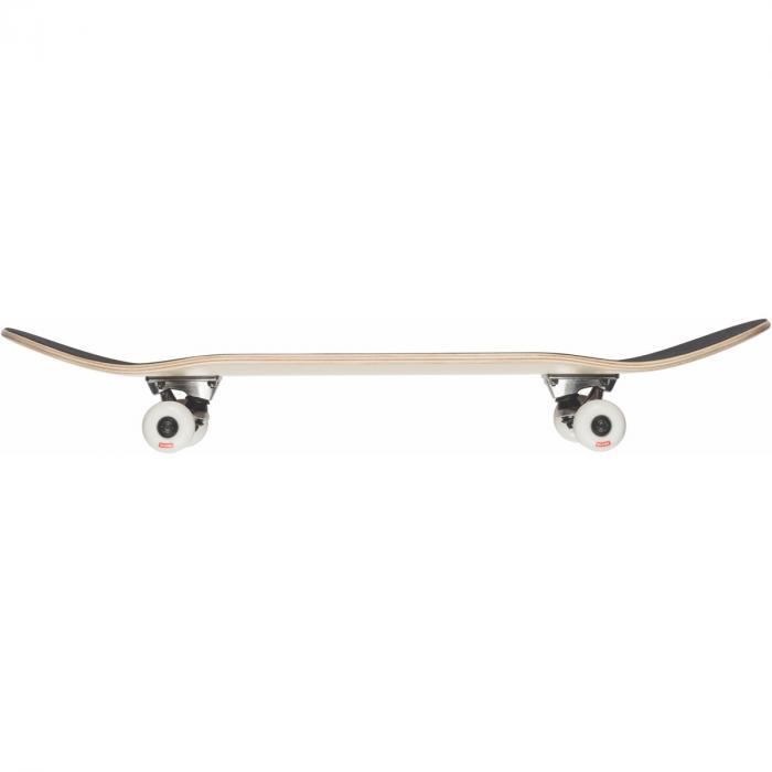 Skateboardový komplet Globe Goodstock Off White