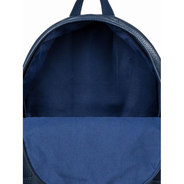 Batoh Roxy WILD AIR DRESS BLUES