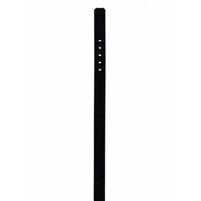 Pásek Quiksilver ALWAYS PRIMO 3 BLACK