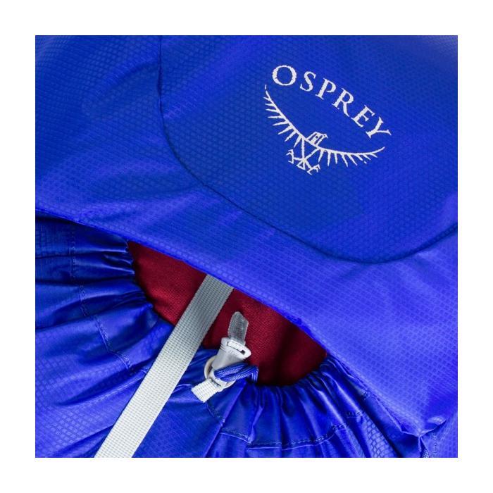Batoh Osprey TEMPEST 30 II iris blue