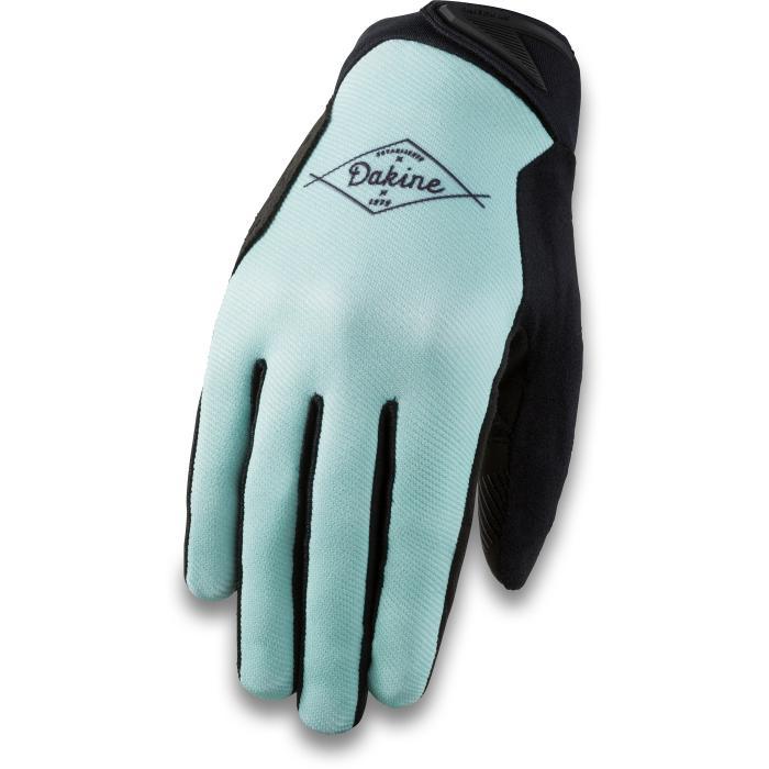 Cyklistické rukavice Dakine WOMEN'S SYNCLINE GLOVE LICHEN